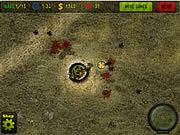 anti_zombie_defense