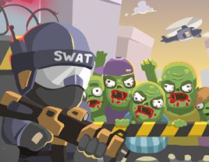 zombie-incursion