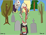 zombie_shooter_3