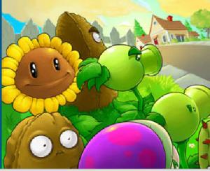 juego-plants-vs-zombies-friv