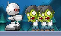 robot-vs-zombie