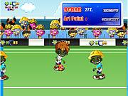 Zombie_Soccer