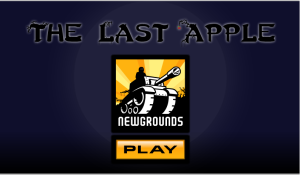 Juegos The Last Apple